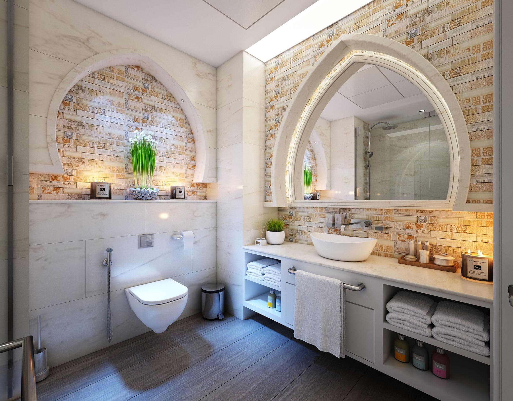 Luxe Badkamers Antwerpen : Veja badkamers mijn moment